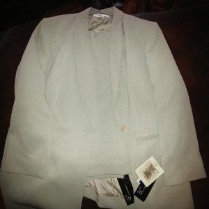 JONES NEW YORK/WOMAN'S SUIT